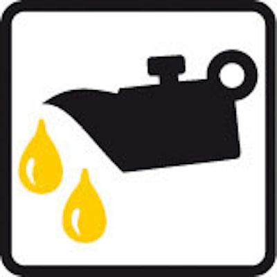 Öl-Service